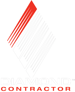 Mitsubishi Diamond Contractor